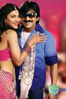 Balupu Film Stills