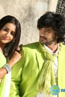 Barfi Film Stills