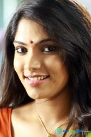 Bhanu Malayalam Actress Photos