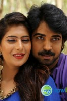 Dandu Film Photos