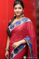 Dhansika Actress Stills