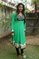 Dhansika New Stills