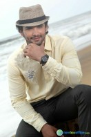 Diganth Actor Photos
