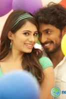 Love Churumuri Movie Stills
