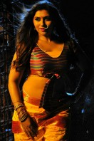 Neethu Kannada Actress Stills