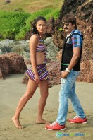 Paarvai Movie Hot Photos (11)