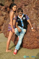 Paarvai Movie Hot Photos (12)