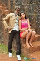 Paarvai Movie Hot Photos (13)