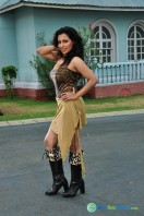 Paarvai Movie Hot Photos (16)
