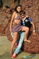 Paarvai Movie Hot Photos (17)