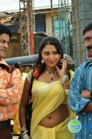 Paarvai Movie Hot Photos (2)