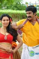 Paarvai Movie Hot Photos (26)