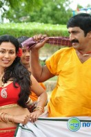 Paarvai Movie Hot Photos (28)
