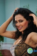 Paarvai Movie Hot Photos (29)