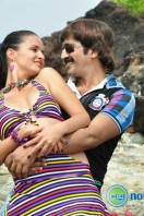 Paarvai Movie Hot Photos (3)