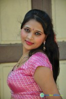 Paarvai Movie Hot Photos (30)