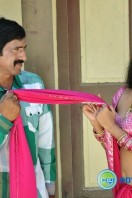 Paarvai Movie Hot Photos (32)