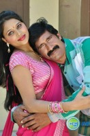 Paarvai Movie Hot Photos (33)