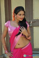 Paarvai Movie Hot Photos (34)