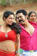 Paarvai Movie Hot Photos (35)