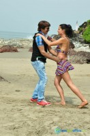 Paarvai Movie Hot Photos (4)