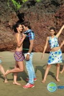Paarvai Movie Hot Photos (53)