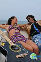 Paarvai Movie Hot Photos (58)