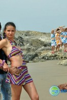 Paarvai Movie Hot Photos (63)