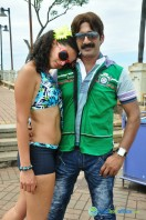 Paarvai Movie Hot Photos (7)