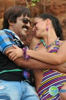Paarvai Movie Hot Photos (76)