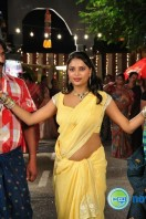 Paarvai Movie Hot Photos (77)