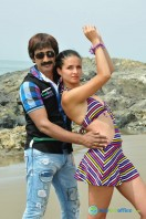 Paarvai Movie Hot Photos (8)