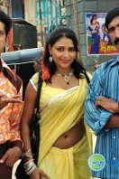 Paarvai Movie Stills