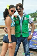 Paarvai Movie Hot Photos (9)