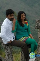 Punnagai Payanam Latest Photos (10)