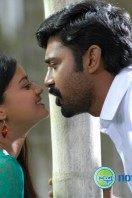Punnagai Payanam Film Stills