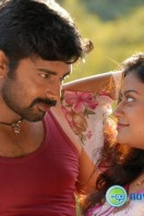 Punnagai Payanam Latest Photos (4)