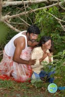 Punnagai Payanam Latest Photos (8)