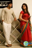 Raja Rani Movie Stills