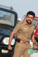 Singam 2 New Gallery (10)