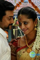 Singam 2 New Gallery
