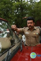 Singam 2 New Gallery (15)