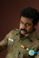Singam 2 New Gallery (16)
