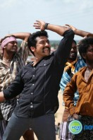 Singam 2 New Gallery (17)