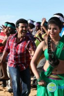 Singam 2 New Gallery (18)
