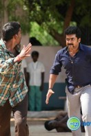 Singam 2 New Gallery (19)