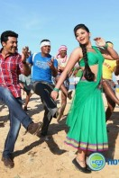 Singam 2 New Gallery (2)