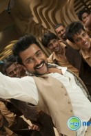 Singam 2 New Gallery (20)