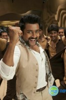 Singam 2 New Gallery (21)