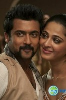 Singam 2 New Gallery (23)